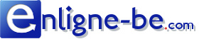 energies-renouvelables.enligne-be.com The job, assignment and internship portal for the renewable energy industry